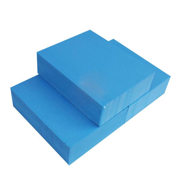 加厚型鸿运在线下载聚苯保温板